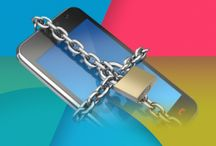 En İyi Android Güvenlik Yazılımları