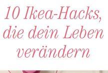 Wohnen/hacks