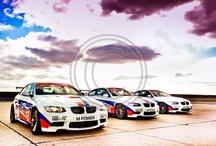 Commercial Car Shots