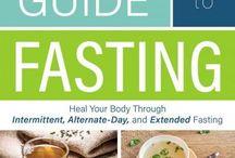 Food Intermittent Fasting