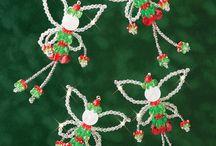 beads cxms