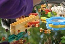 Playgroup Hellas mirror play