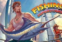 http://allplaystation4.altervista.org/blog/mod-hack-fishing-superstars-apk/