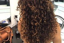 Curlyhair ♡
