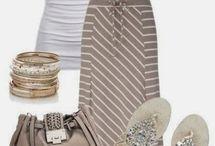 Candy's fashion collection / Candy's fashion collection