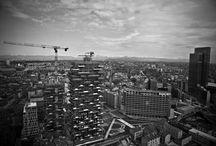 milan / my photographs of Milan