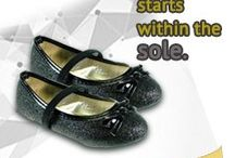 Kids Footwear | Girls and Boys / Jazame.com provide designer and fashionable footwear for Girs and boys, only for $9.99.