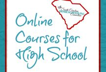 Online homeschooling articles
