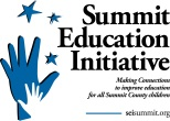 Our Education Grantees / by GAR Foundation