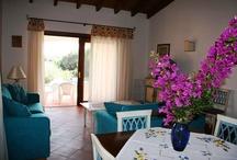 Villa Paradiso / Villa Stintino Country Paradise
