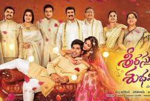 Srirastu Subhamastu theatrical trailer | Allu Sirish , Lavanya Tripathi