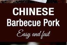 Pork!!!