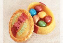Пасха. Happy Easter / http://www.livemaster.ru/lydmilass