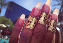 nails ◇