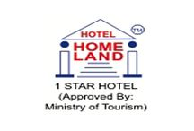 Affordable Luxury Hotels in Pune