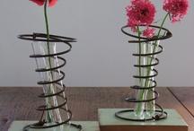 Vase 1KDA