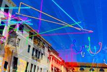 Casa.Venice / Venice _monday ph. Max Cerrina