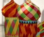 Paper Crafts / by Ginger McCoy
