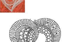 Paličkovanie / Paličkované obrazy a dekorácie