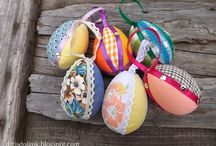 hungarocell-húsvét