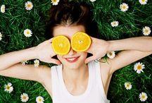 Blog / En este tablero se motrarán todos los artículos de Beauty At Your Home