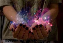 We Are Energy Beings