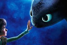 Life Lessons From Animation Movies