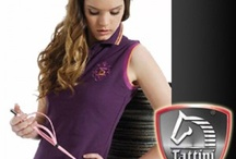 Tattini Equestrian / Tattini is available exclusively from Selwood Equine The UK's only Authorised reseller of the stylish and practical Italian equestrian and fashion clothing line Designing, Manufacturing Equestrian Clothing, Footwear and Horsewear since 1860. TATTINI is an established name in high quality equestrian products