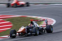 Trident Motorsports
