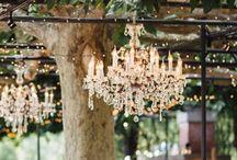 Ronelda vineyard wedding