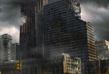 постапокалипсис