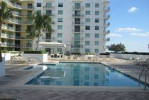 Hollywood Luxury condos for sale / Hollywood Florida luxury condos for sale