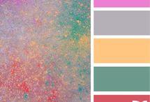 color chameleon