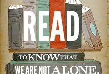 Libros que vale la pena leer
