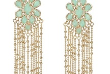 bijoux mint mariage