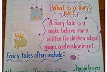 CKLA -L&L- Domain 1-Fairy Tales and Tall Tales