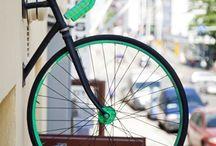 ideais bike