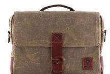 Men's style bags
