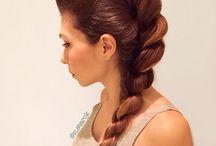 Style//hair