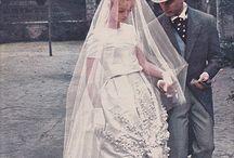 Mode 1960'erne