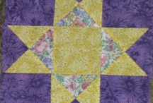 Quilts / by Susan McMillin