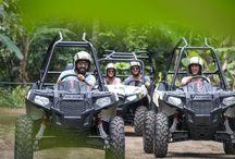 Mason Jungle Buggies Bali