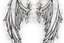 wings10