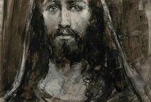 Cristo imágenes