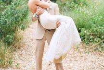 PHOTOS - Couple