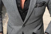 Wear Grey