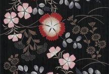 mat , texture