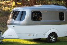 Time For Us - RV / Wanna get away... Travel & Camp