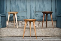 products: furniture