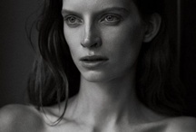 Peter Lindbergh / by Serendipity